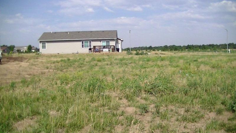 105 Kisiwa Village Road